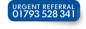 urgent referral call us on 01793 528 341