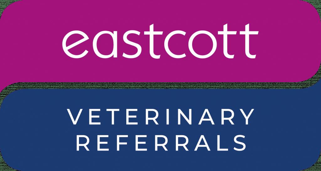 Eastcott-Vet-Ref-2020-logo