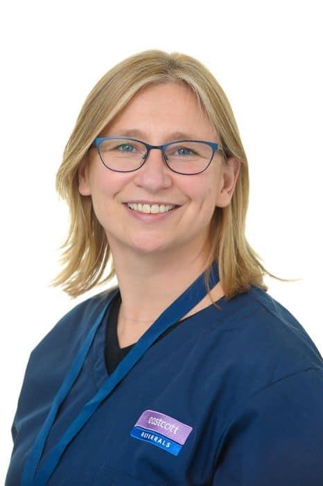 Helen-Renfrew-team-profile-resized