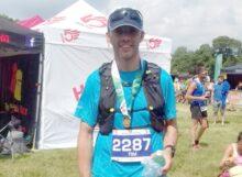 100km-Ultra-Marathon-challenge-for-Tim