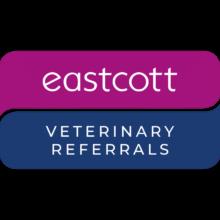 Eastcott-Vet-Ref-2020-logo (1)